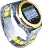 bluetooth watch cellphone MQ226