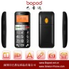 bopod b102 elderly mobile phone