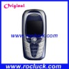 brand cheap gsm cell phone (SIE-C65)