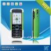 brand mobile 5000
