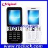 brand quad band mobilephone (SE-K550)