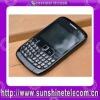 brand unlock phone 8520c,curv