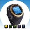 business Phone watch,Quad-band,1.3MP camera,Blutooth2.0,FM radio (Q998)