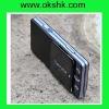 c510,mobile phone 100% original unlock mobile phone