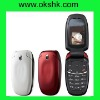 c520 brand mobile cell phone