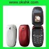 c520 mobile phone