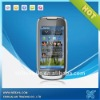 c7 touch screen smart mobile phone