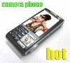 camera cell phone T800+