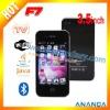 camera phone F7 JAVA TV WIFI