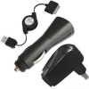 car charger for iPhone 3G