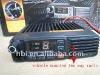 car mounted two way radio portable walkie talkie long range interphone