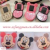 cartoon mobile phone C101 micky minnie