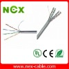 cat5e 24awg data cable