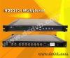 catv single output TS multiplexer