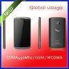 cdma 450 GSM WCDMA PDA Phone