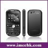 cdma mobile Support FM Bluetooth (I98C)