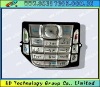cell Phone keypad for Nokia 6670 mobile phone parts