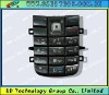 cell Phone keypad for nokia 6020 cell phone accessory