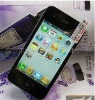 cell phone 3.5inch capacity screen with WIFI and CDMA ,GSM dual sim card
