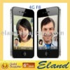 cell phone 4G F8 TV