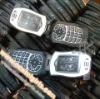 cell phone for nextel i580