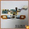 cell phone joystick keypad board flex cable for Samsung keyboard i9000