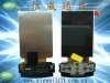 cell phone lcd for g618 with competitive price