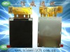 cell phone lcd with high quality for m2710