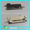 cell phone parts Antenna WIFI Ribbon Signal Flex Cable for iPhone 4G