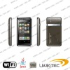 cell phone paypal T737C