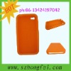 cellphone case for iphone