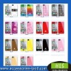 cellphone phone grips mobile phone sticker for iphone 4