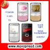 cellphones Q9