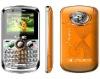 cellular 9800