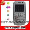 cellular tv phone C3