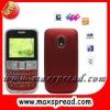 celular tv phone C3+