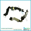 charging flex cable for iphone 4gs