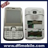 cheap 1.8inch cell   phone c5