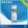 cheap 1100 smart mini cute mobile phone
