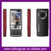 cheap 2 band mobile phone 3320