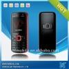 cheap 3G mobile 5320
