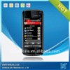 cheap 5800 phone