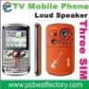 cheap Q9 mobile phone