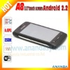cheap android 2.2 phone A8