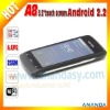 cheap android phone only $75~$87