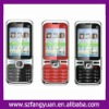 cheap cell phone J8 multifunction wholesale