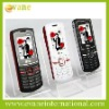 cheap dual sim mobile phone ipro i87 pro