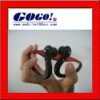 cheap earphone with bluetooth