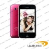 cheap mini tv mobile phone A3