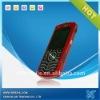 cheap mobile L7